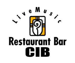 Restauant & Live Bar CIB