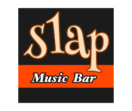 Music Bar slap