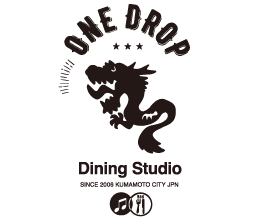 ONE DROP Dining Studio